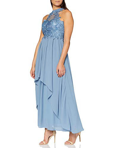 Lista de los 10 más vendidos para vestidos para ocasiones especiales