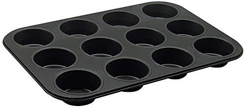 Zenker -   12er-Muffinform Ø