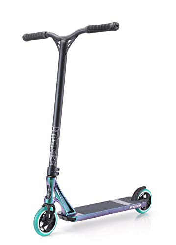 Envy Scooters PRODIGY S8 Complete Scooter - Jade