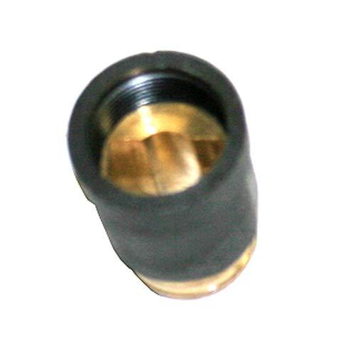 ATIKA Ersatzteil | Kohlebürstenhalter für Rührgerät RW 1800-2