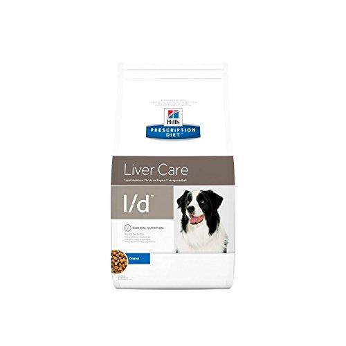 Hills PET Nutrition Tierfutter - 2000 g
