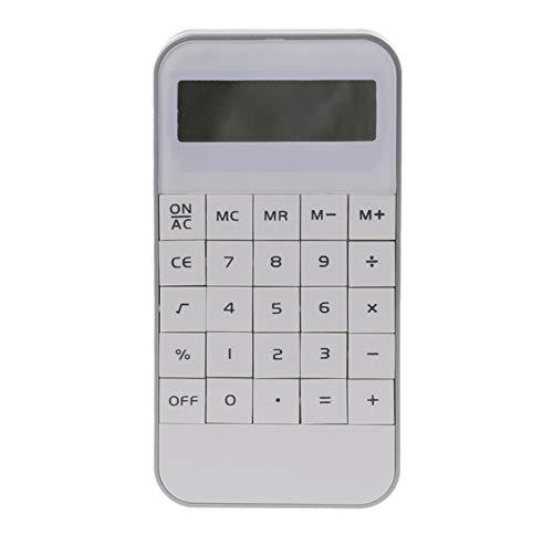 LINMAN Portable Home Calculator Pocket...