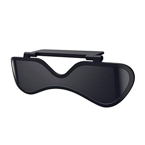 YUYAN Cubierta de la cámara para la cámara -PS5 Funda de polvo puede girar 180 grados Webcam Slice Webcam Protección Capa Shell Juego Accesorios