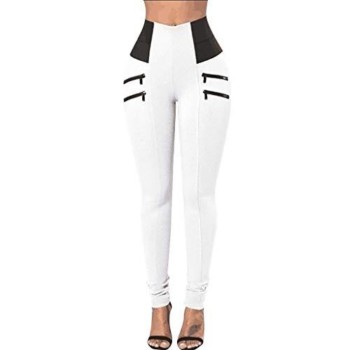 Nuevo Descuento Pantalones Mujer Promociones Casual Verano Yoga Suelto Pantalones Holgado Boho Aladdin Pantalones