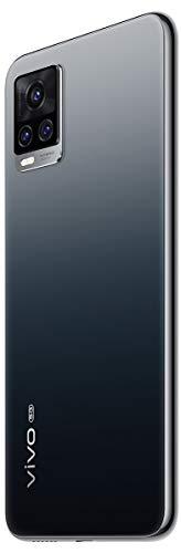 Vivo V20 Pro 5G Midnight Jazz, 8GB RAM, 128GB Storage