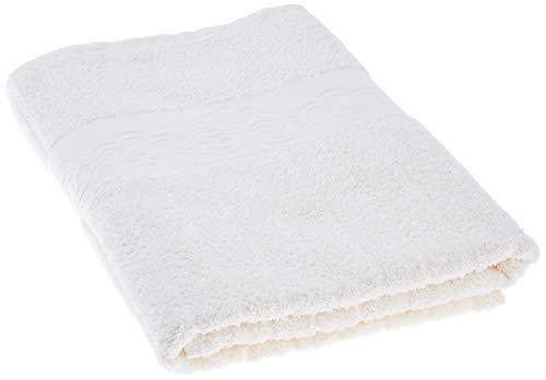 Toalha Banho Paris Altenburg Bege Banho 100% algodão