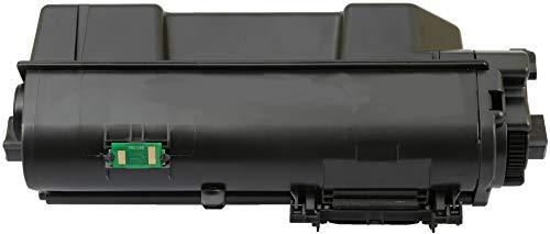 comprar toner kyocera p2040dw en línea