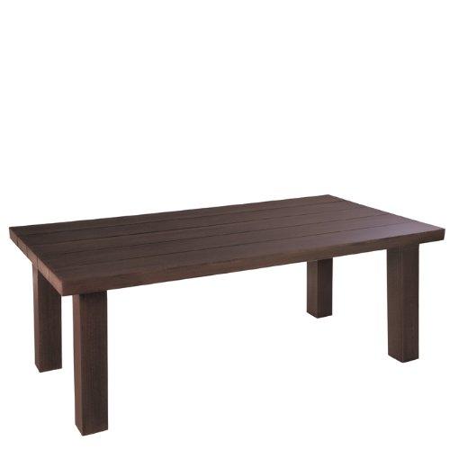 MBM 72.00.0104 tafel Mammut 100 x 200, siam
