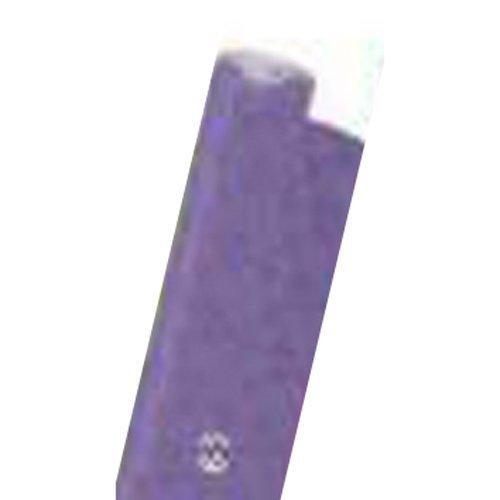 Staufen 202163 - Tischtuchpapier, 100 cm x 10 m lila