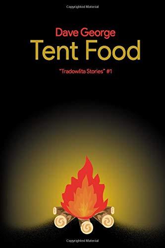 Tent Food