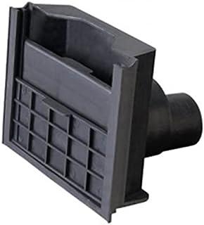 水番(水田用給排水口) スマートタイプ