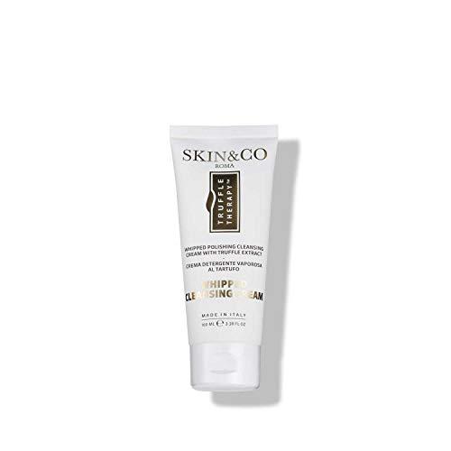 Skin&Co Truffle Therapy Cream