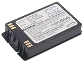 Replacement For Avaya 3641 Battery