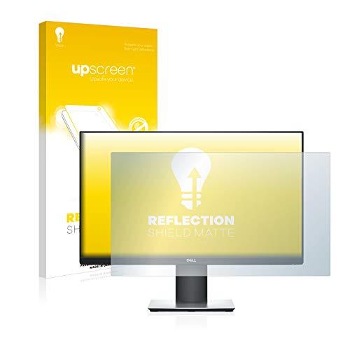 Dell UltraSharp U2419HC  Marca upscreen