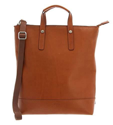 Jost Rana X-Change (3in1) Bag XS Sac à Dos Cognac