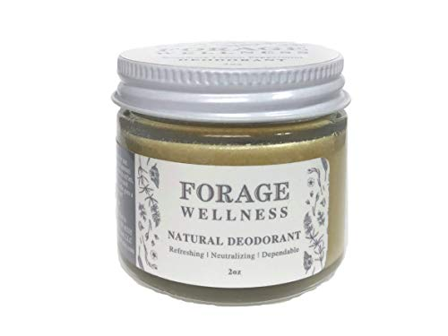 Forage Wellness