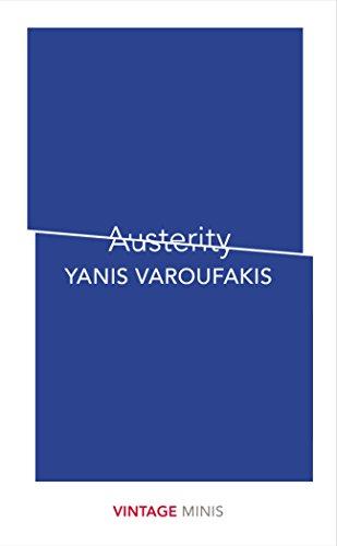 Austerity: Vintage Minis