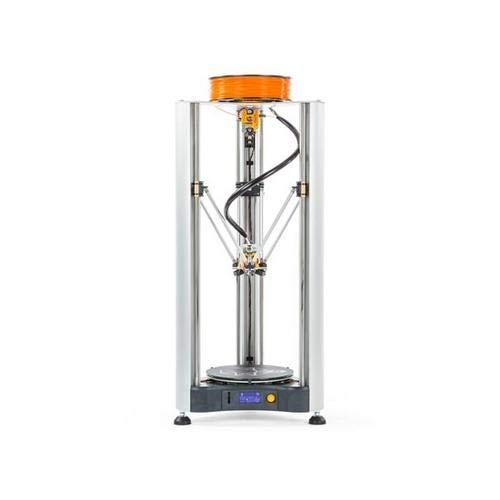 3D-Printer Bausatz K8800 VERTEX DELTA