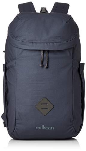 Millican Oli Zip Pack 25L Rucksack, Slate