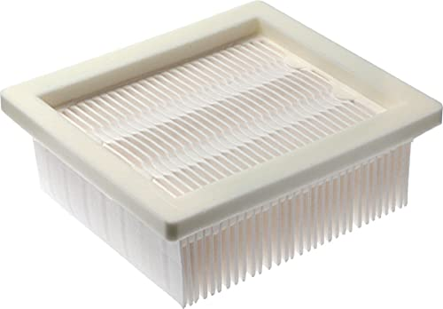 Hilti Filter VC 5/VC 75-1 HEPA, 2192228