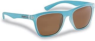 Flying Fisherman Fowey Polarized Sunglasse