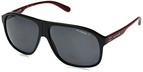 Óculos de Sol Arnette An4243 252181/60 Preto