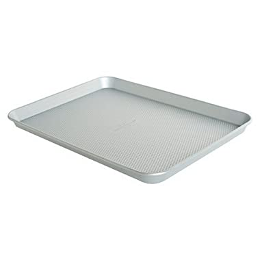 Threshold 12 X 17 Jumbo Cookie Sheet