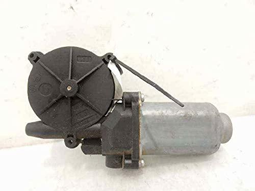 Motor Elevalunas Delantero Derecho Renault Laguna Ii (usado) (id:colrp8575085)