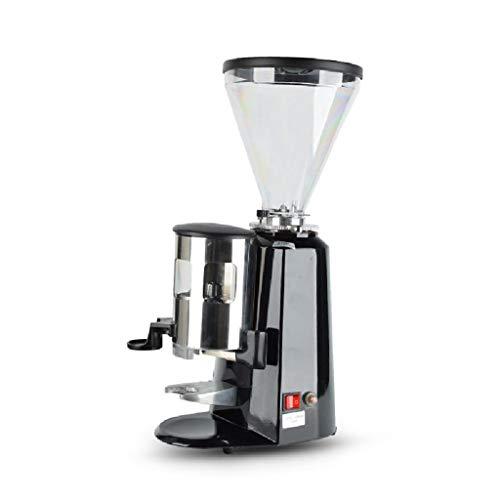 TSTY Escritorio cafetera hogar Completamente automático
