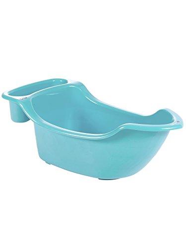 Babymoov Babyboat - Bañera para bebé...