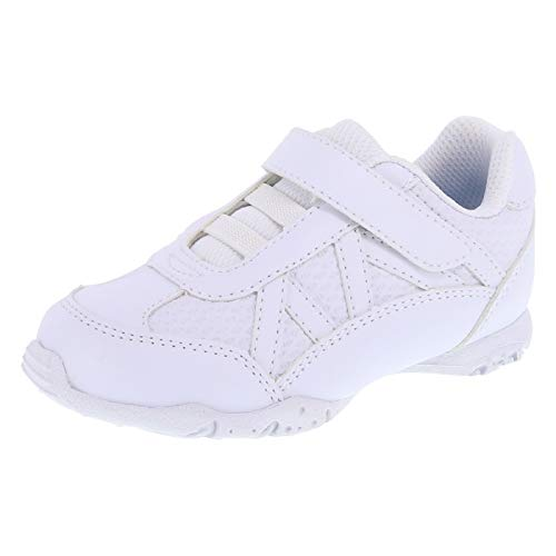 what is the best smartfit girls shoes 2020