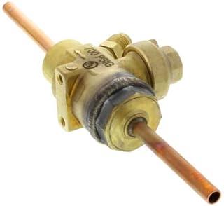 DINGGUANGHE CS2.4mm 50pcs FKM Rubber O Ring OD 39//40//41//42//43//44//45//46//47//48x2.4mm ORing Fluorine Gasket Oil Seal Green O-Ring Gasket Rings Size : OD46x2.4mm