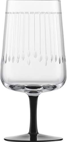 Schott Zwiesel 121606 Glamorous Allround Glas, 491 milliliters