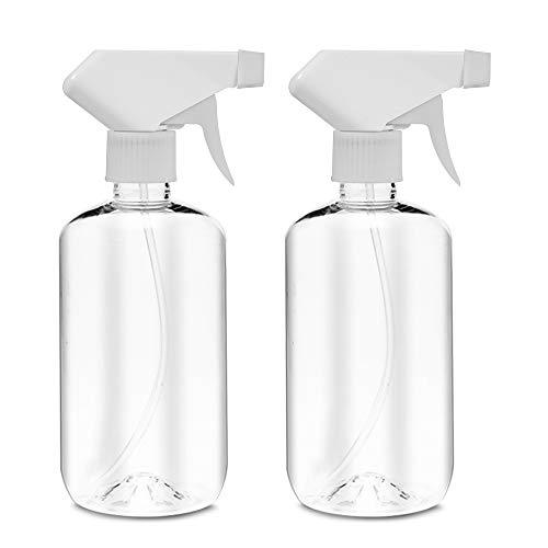 エタノール 詰め替え 容器 消毒 用