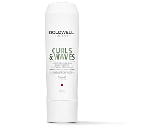 Goldwell Dualsenses Curly Twist Conditioner 200ml