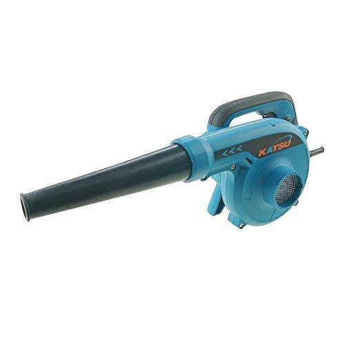 Inflador de polvo de vacío con soplador de aire eléctrico KATSU 800W