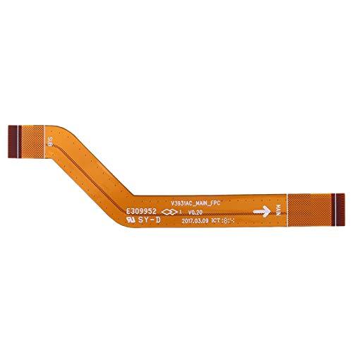 YEYOUCAI Cable Flex de placa base para Wiko TOMMY 2