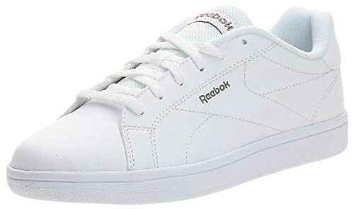 Reebok Royal Complete Cln2, Zapatillas de Tenis Mujer