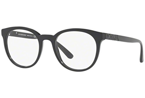 BURBERRY BE2250 C49 3001 Brillengestelle