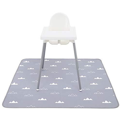 alfombrilla silla fabricante One-the baby