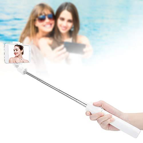 Annjom Selfie-Stick, gefalteter K07...