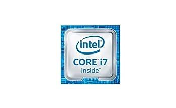 Intel Core i7 i7-7700 Quad-core  4 Core  3.60 GHz Processor - Socket H4 LGA-1151 OEM Pack-Tray Packaging