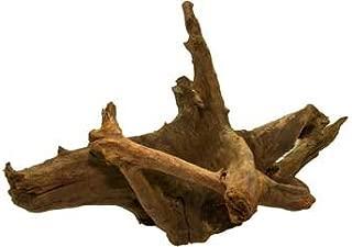 Este Malaysian Driftwood
