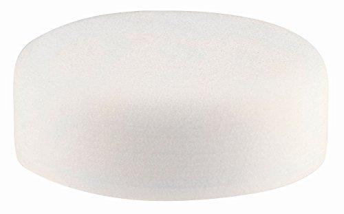 Yachtcare Polierteller / Polierschwamm, Polishing Pad Foam 150x50mm