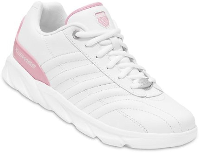 Kswiss Womens MUROC - Footwear  Women's Footwear  Women's Walking shoes