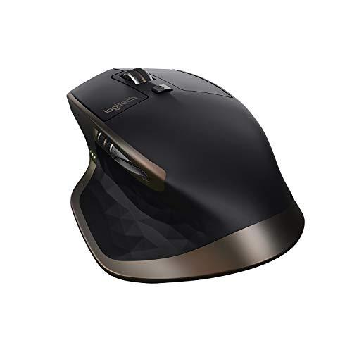 Build My PC, PC Builder, Logitech 910-004337