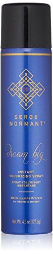 Serge Normant Dream Big Instant Volumizing Spray- 4.5 oz