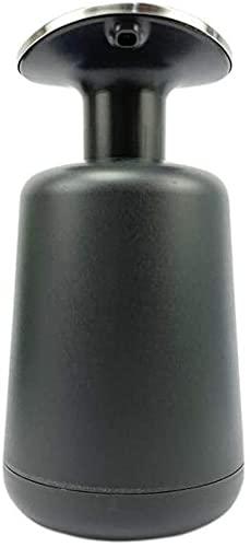 RENYC Dispensador de Jabón Dispensador de jabón Dispensadores de jabón de plástico Bomba de baño Ducha Champú Botella Cocina Loción de Cocina Botella de Plato Dispensador de jabón Botella de loción