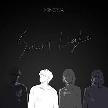 Start Light