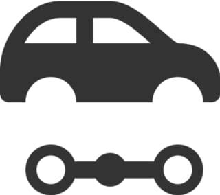 Best automotive paints online Reviews